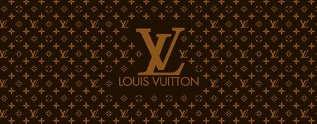 Louis Vuitton интернет-магазин